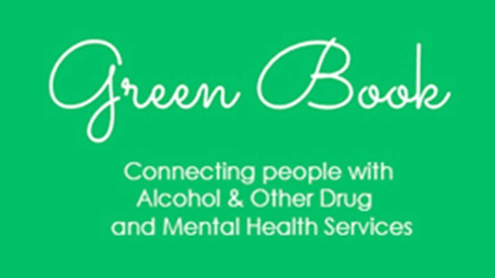 Getting Help Finding A Service Mental Health Commission