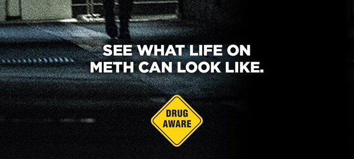 How To Talk About Drugs With Someone I Care About Australian >> Mental Health Commission Home